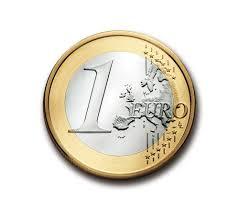 Wählen Sie Casinos mit €1 Mindesteinzahlung